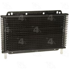 Auto Trans Oil Cooler TORQFLO 911677