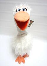 Living Puppets Handpuppe  Gundula die Gans  56cm  NEU
