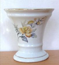 Porcelain/China 1940-1959 Date-Lined Ceramic Vases