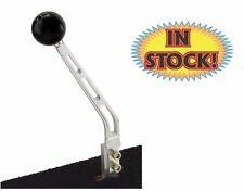 "Lokar Billet Aluminum TKO 500 - 600 & Magnum Manual Shift Lever 6"" MSL614F"