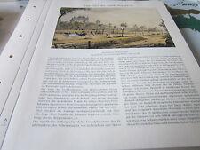 Nürnberg Archiv 1 Stadtbild 1067 der Landsitz Platnersberg 1837 Georg c Wilder