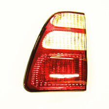 Rear Tail Lamp/Light Reflector RH For Toyota Landcruiser HDJ100 4.2TD 8/02-5/05