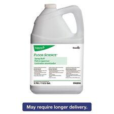 Floor Science Spray Buff - 996896EA