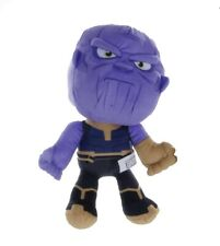 """BNWT Official Licensed MARVEL AVENGERS GUARDIANS OF THE GALAXY 8/"""" plush"""