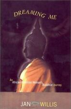 Dreaming Me: An African American Woman's Spiritual Journey-ExLibrary