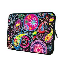 "Unique Tablet 7 Inch 7.9"" Sleeve Bag Portable Cover Case For Nexus 7 Ipad Mini 2"