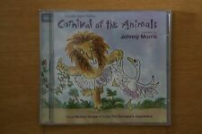Carnival Of The Animals   (Box C261)