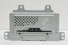 2012 Cadillac SRX GMC Terrain Option UYS Navigation CD Player Radio OEM 22854093