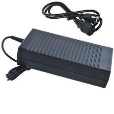 AC DC Adapter Supply For Gigabyte P34G V2 P34GV2-CF2 P34G V2-CF4 Charger Power