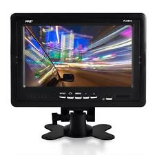 Pyle PLHR70 - Car rear view camera Monitor - For Backup Reverse Camera , fpv cam