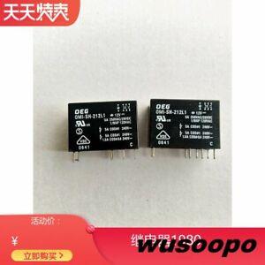 5PC OMI-SH-212L1 12VDC OEG ,   #A3