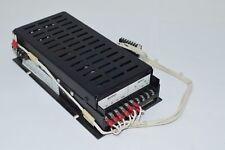 CCI Converter Concepts Power Supply VT75-371-10/9I 90-250V 2.0A