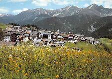 B67557 Austria Serfaus Oberinntal