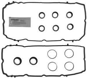 Valve Cover Gasket Set  Victor  VS50657
