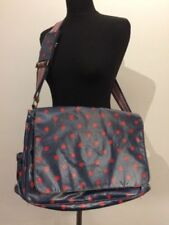 d39d716560d3 Cath Kidston Polka Dot Bags   Handbags for Women