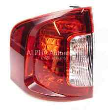 New OEM 2011-2014 Ford Edge Sport Rear Left Tail Light Tail Lamp BT4Z-13405-A