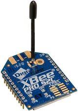 Digi International Xbee-Pro S2C 2.4ghz Ghz RF Transceiver Modul für Street Licht