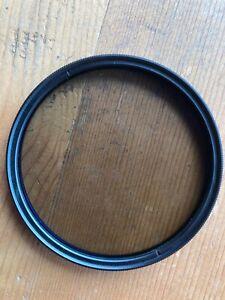 Hoya Pro1 Digital 77mm Polarizer