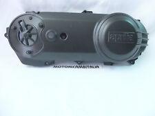 Motore DITECH Aprilia SR 50 coperchio trasmissione carter variatore DI TECH SR50