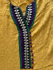 Women's Girls Indian Pakistani Designer Cotton Anarkali Style Long Kurti Kurta
