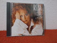 Read My Mind by Reba McEntire (CD, Apr-1994, Universal India Ltd.)