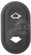 Interrupteur Leve Vitre 1003639 A.I.C FORD ESCORT VII RS Cosworth 4x4 220CH