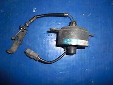 Dekompressions Schalter; Magnet; Dekompressor Suzuki LS 650 Savage (NP41B)