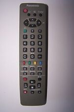 Panasonic Telecomando TC21S1R TX14B4T TX14C3T TX14JT1 TX14S1T TX14JT1L Hatch Missi