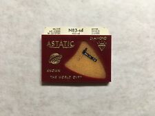 RCA PHONO NEEDLE 115277 in ASTATIC PKG N83-SD