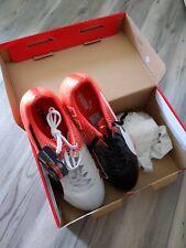 Marco Reus Fußballschuhe günstig kaufen | eBay