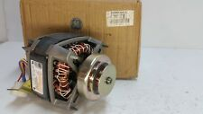 WH20X10019 GE WASHER DRIVE MOTOR *NEW PART*