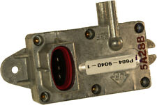 EGR Pressure Feedback Sensor Autopart Intl fits 91-94 Lincoln Town Car