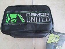 Demon Ski Tune Kit with Wax and Brush Kit Snowboard Tuning Kit Free Shipping