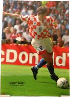 Arjen Robben Fußball Nationalspieler Niederlande Fan Big Card Edition D75