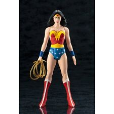 Wonder Woman Classic Series (DC Comics) Kotobukiya ArtFX Statue Figure - Bran...
