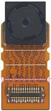 Cámara Frontal Flex Conector Front Camera Connector Sony Xperia Z5 Compact