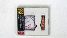 SPANDAU BALLET TRUE CHRYSALIS JAPAN OBI PROMO 1CD
