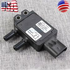 Differential Pressure Sensor For Volvo VNL VNM VNL Sterling Truck 2871960 DPF