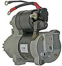 STARTER MOTOR FITS YAMAHA OUTBOARD F80TLR F90TJR/TLR REPLACES 67F-81800-02