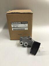 NEW Genuine OEM Nissan Altima Maxima Pathfinder Chain Tensioner 13070-JA11B