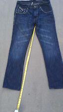 Jordan Craig Men's Jeans 34 x 34 Pre Owned
