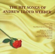 Super Oldies Pat Boone, Gene Chandler, Nino Tempo, Little Richard..  [CD]