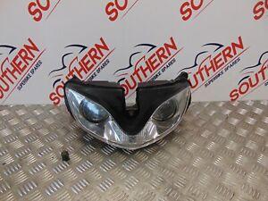 SUZUKI GSF 1200 BANDIT 2001 MK2 HEADLIGHT SPARES REPAIR