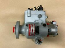 John Deere Ar49904 Jdb331 2406 Roosa Diesel Fuel Injection Pump With Upgraded Cage