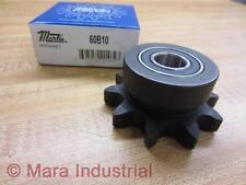 Martin 60B10 Sprocket (Pack of 3)