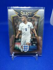 2015-16 Panini Select #32 Raheem Sterling England Manchester City Rookie RC B