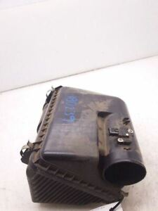 Air Cleaner Fits 05-09 LEXUS GX470 17700-50251