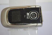 Nokia 2760 Unlocked Mobile Phone - (Unlocked) Basic button Mobile Phone