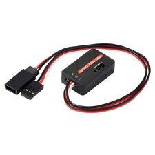 1X(GYC300 Mini Gyro Module or Drift Drive Control of Advanced Ultra-Compact m9u