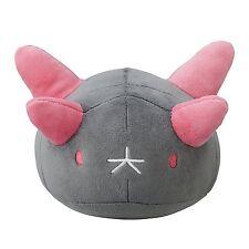 Pokemon Center Original Limited Plush Doll Pyukumuku JAPAN OFFICIAL IMPORT